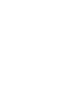 ICE CONSULTING AG | Event Agency